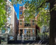 2745 North Kenmore Avenue Unit 1, Chicago image