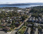9300 46th Ave  S, Seattle image
