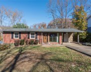 25  Tanglewood Drive, Asheville image