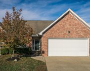 12456 Spring Trace Ct, Louisville image