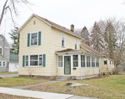 220 S S Grove, Bowling Green image