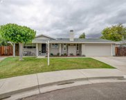 6853 Massey Ct, Pleasanton image