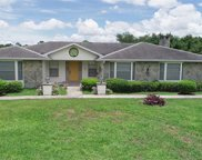 4967 Skates CIR, Fort Myers image
