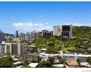 1717 Mott Smith Drive Unit 1814, Oahu image