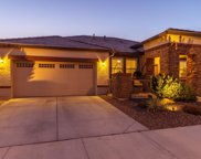 16814 S 180th Avenue, Goodyear image