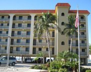 4770 Estero BLVD Unit 207, Fort Myers Beach image