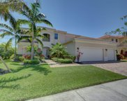 12093 SW Aventino Drive, Port Saint Lucie image