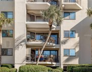 10 S Forest Beach  Drive Unit 220, Hilton Head Island image