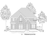 12615 Royal Oaks Lane, Farmers Branch image