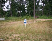 4412 ROBMAR DR-LOT 17, Mount Airy image