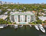 410 Hendricks Isle Unit #403, Fort Lauderdale image