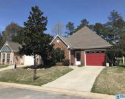 190 Steeplechase Ct, Pell City image
