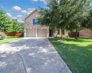 2312 Sully Creek Dr, Austin image