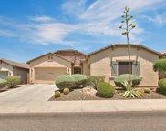 2012 W Skinner Drive, Phoenix image