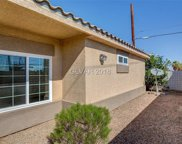 1401 North Michael Way Unit #113, Las Vegas image