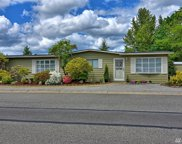 17106 119th Ave NE, Bothell image