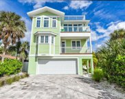 2301 Avenue C, Bradenton Beach image