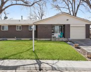 1411 South Magnolia Way, Denver image