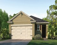 3049 Timber Hawk Circle, Ocoee image
