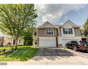2215 Saint Johns Place, Woodbury image