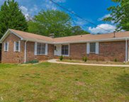 1631 Holmes Dr Sw, Conyers image