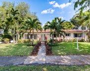 265 Ne 92nd St, Miami Shores image