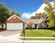 1007  Glen Hollow Drive, Indian Trail image