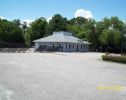 1101 3rd Ave. S, Myrtle Beach image