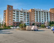 8121 Amalfi Place Unit 7301, Myrtle Beach image
