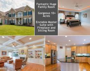 40243 FEATHERBED LANE, Lovettsville image