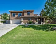 6723 Canaletto, Bakersfield image