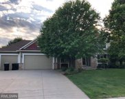 6719 Teal Court, Lino Lakes image