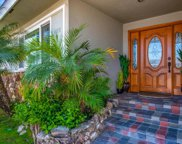 4016 Don Ibarra Place, Los Angeles image