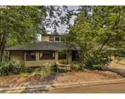 10 PARTRIDGE  LN, Lake Oswego image