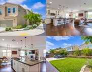 1146 Savanna Ln, Vista image