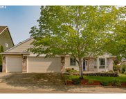 5460 NW MEADOWLANDS  TER, Portland image