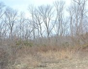 Lot 34a Tyler Branch  Road, Perryville image