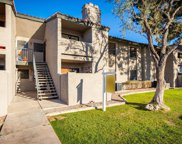 533 W Guadalupe Road Unit #2129, Mesa image