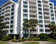 700 Beach Drive Ne Unit 101, St Petersburg image