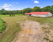 189 Vz County Road 1113, Grand Saline image