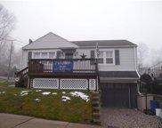 354 Miller, Bangor image