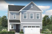 4928 Enlightenment Road Unit #2130, Raleigh image