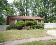 8510 BONNY DRIVE, District Heights image