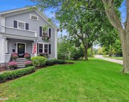 513 Ryan Place, Lake Forest image