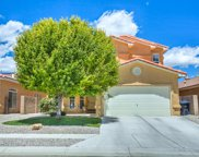 5605 Bald Eagle Road NW, Albuquerque image