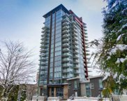 518 Whiting Way Unit 1202, Coquitlam image