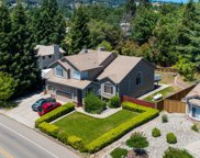 2523  Country Club Drive, Cameron Park image