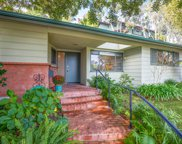 2715  Anchor Ave, Los Angeles image