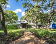 2500 Great Oaks Pkwy, Austin image
