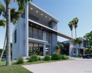 3301 Ne 14th Ct, Fort Lauderdale image
